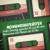 meinungsgefluester 50x50 - Blades of Vengeance (SMD) - Der Nutscape Navigator