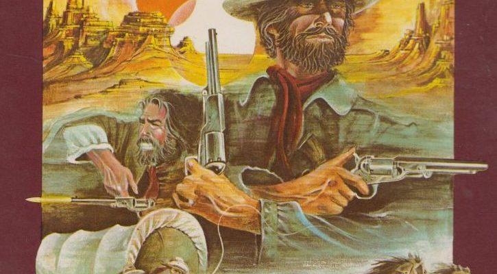 263177 outlaw atari 2600 front cover e1495713392819 725x400 - Outlaw (Atari 2600,1978)