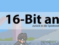 cropped back2 kopie e1490526308447 - Nostalgic Pixel - ein Leben am Limit