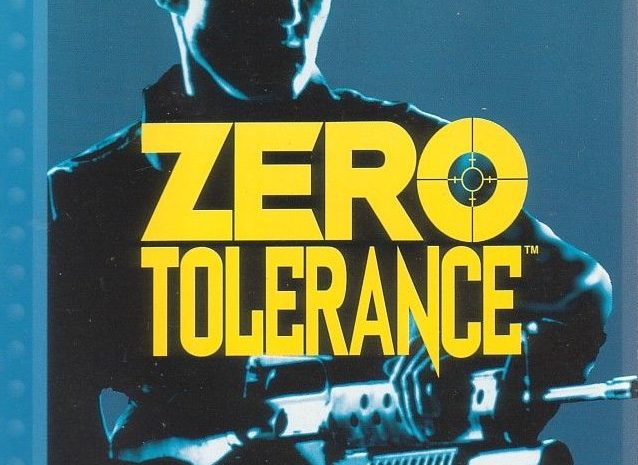 125537 zero tolerance genesis front cover e1495712348858 - Zero Tolerance (Sega MegaDrive, 1994)