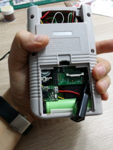 20140914 175231 225x300 - Der Do-it-yourself-Raspboy