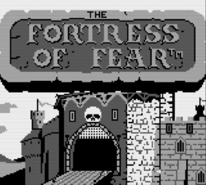 Bildschirmfoto 2017 03 29 um 17.31.21 300x270 - Wizards & Warriors X - The Fortress of Fear (GameBoy, 1990)