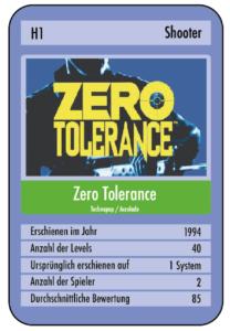 Bildschirmfoto 2017 03 30 um 23.13.19 208x300 - Zero Tolerance (Sega MegaDrive, 1994)