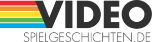 Logo x2 300x83 - Videospielgeschichten
