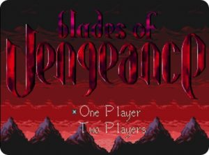 bildschirmfoto 2017 03 06 um 01 57 41 300x223 - Blades of Vengeance (Sega MegaDrive, 1993)