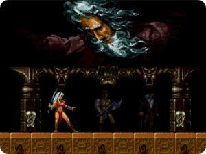 bov01 copy copy 300x225 - Blades of Vengeance (Sega MegaDrive, 1993)