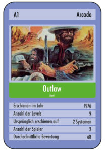 cardol 208x300 - Outlaw (Atari 2600,1978)