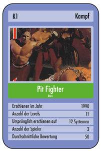 cardpf 202x300 - Pit Fighter (Sega MegaDrive, 1990)