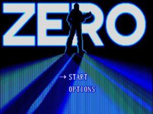 zerotol1 300x223 - Zero Tolerance (Sega MegaDrive, 1994)