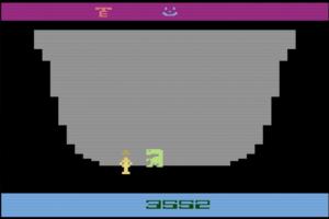 Bildschirmfoto 2017 04 04 um 17.51.55 300x200 - E.T. - The Extra-Terrestrial (Atari 2600, 1982)