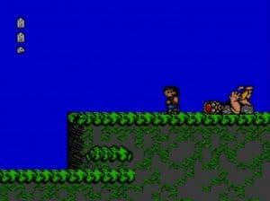 Bildschirmfoto 2017 04 20 um 20.14.15biba 300x224 - Bible Adventures (Sega MegaDrive, 1995)