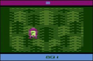 et 300x198 - E.T. - The Extra-Terrestrial (Atari 2600, 1982)