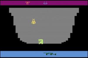 et copy 300x200 - E.T. - The Extra-Terrestrial (Atari 2600, 1982)
