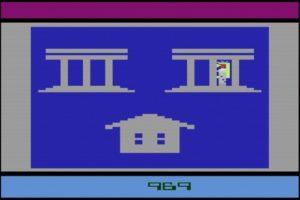 et02 300x200 - E.T. - The Extra-Terrestrial (Atari 2600, 1982)