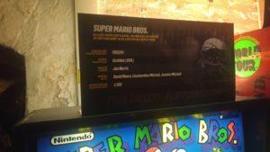 pinball1 copy 300x169 - Retro Gaming in Budapest
