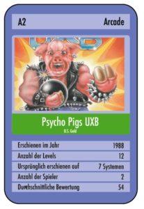psypig3 207x300 - Psycho Pigs UXB (C64, 1988)