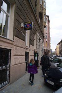 retrogaming22 200x300 - Retro Gaming in Budapest