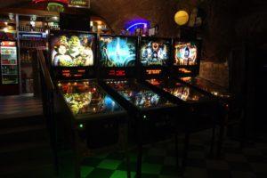 retrogaming25 300x200 - Retro Gaming in Budapest