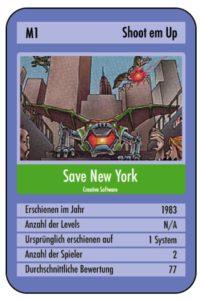 Bildschirmfoto 2017 05 14 um 00.56.17 201x300 - Save New York (C64, 1983)
