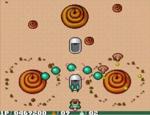TC3 300x230 - Toilet Kids (PC Engine, 1992)