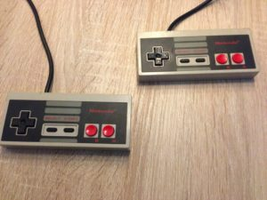 nmimg 13832 300x225 - Die NES-USB-Maus