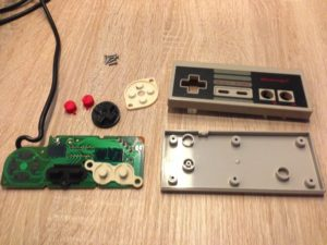 nmimg 1385 300x225 - Die NES-USB-Maus