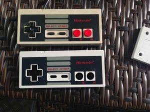 nmimg 1392 300x225 - Die NES-USB-Maus