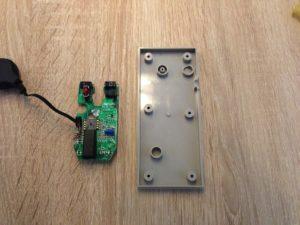 nmimg 1428 300x225 - Die NES-USB-Maus