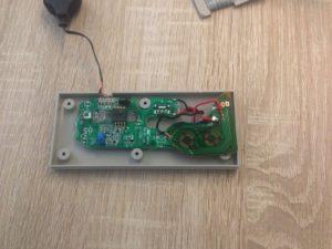 nmimg 1520 300x225 - Die NES-USB-Maus