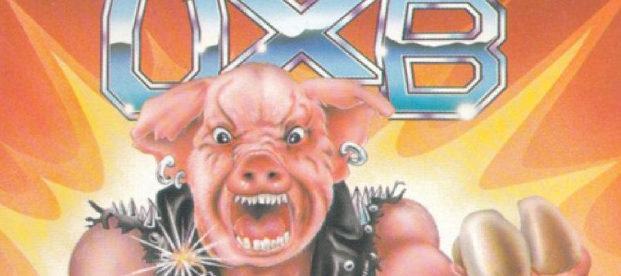 psypigs 900x400 - Psycho Pigs UXB (C64, 1988)
