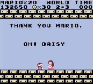 sml2 e1495398348940 300x271 - Super Mario Land (Gameboy, 1989)