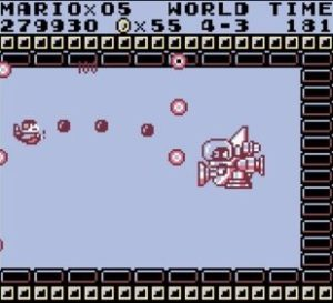 sml3 e1495400194156 300x273 - Super Mario Land (Gameboy, 1989)
