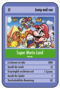 sml4 204x300 - Super Mario Land (Gameboy, 1989)
