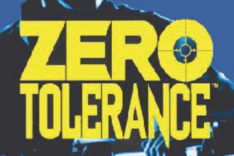 zerotol 480x320 - Zero Tolerance (Sega MegaDrive, 1994)