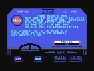 Bildschirmfoto 2017 06 05 um 20.26.51 300x229 - Trucking U.S.A. (C64, 1983)