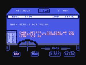 Bildschirmfoto 2017 06 05 um 20.28.09 300x229 - Trucking U.S.A. (C64, 1983)