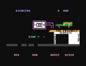 Bildschirmfoto 2017 06 05 um 20.28.57 300x229 - Trucking U.S.A. (C64, 1983)