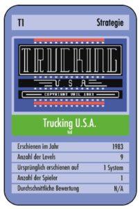 Bildschirmfoto 2017 06 05 um 22.31.38 202x300 - Trucking U.S.A. (C64, 1983)