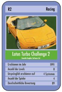 Bildschirmfoto 2017 06 11 um 23.55.27 205x300 - Lotus Turbo Challenge 2 (Amiga, 1991)