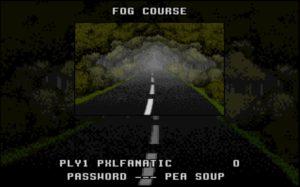 Bildschirmfoto 2017 06 12 um 21.34.57 300x187 - Lotus Turbo Challenge 2 (Amiga, 1991)