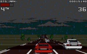 Bildschirmfoto 2017 06 12 um 21.35.52 300x187 - Lotus Turbo Challenge 2 (Amiga, 1991)