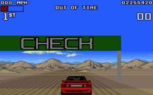 Bildschirmfoto 2017 06 12 um 21.36.21 300x187 - Lotus Turbo Challenge 2 (Amiga, 1991)