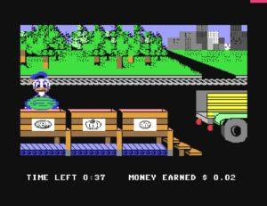 Bildschirmfoto 2017 06 17 um 00.45.23 300x231 - Donald Ducks Playground (C64, 1984)