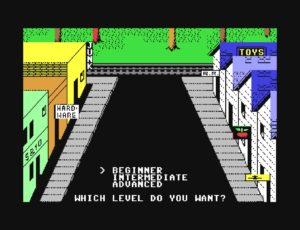 Bildschirmfoto 2017 06 17 um 01.00.40 300x230 - Donald Ducks Playground (C64, 1984)