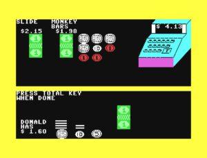 Bildschirmfoto 2017 06 17 um 01.10.50 300x230 - Donald Ducks Playground (C64, 1984)