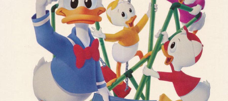 DDPG 1 900x400 - Donald Ducks Playground (C64, 1984)