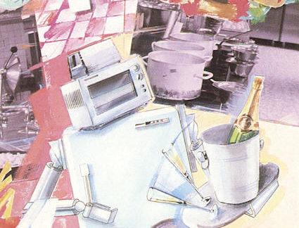TheBigDealCover e1496695143750 - The Big Deal (C64, 1986)