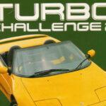 ltc2 150x150 - Lotus Turbo Challenge 2 (Amiga, 1991)