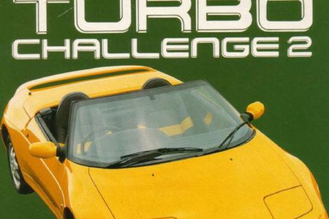 ltc2 480x320 - Lotus Turbo Challenge 2 (Amiga, 1991)