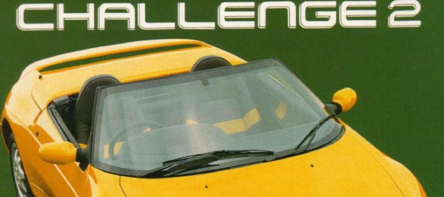 ltc2 900x400 - Lotus Turbo Challenge 2 (Amiga, 1991)